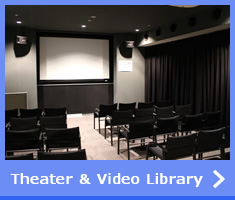 Theater & Video Library