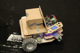ロボット洛星IMG_3668